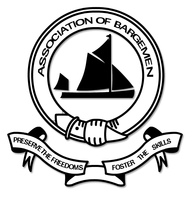 Association of Bargemen