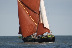 Pudges-first-sail-2007-after-rebuild1